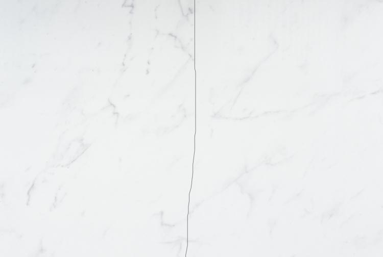 Ремонт изделий из искусственного камня